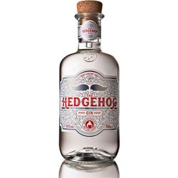 Hedgehog Gin by Ron de Jeremy 0,7L (43% Vol.)