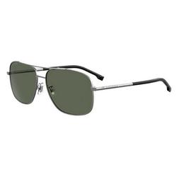 Boss Sonnenbrille BOSS 1177/F/S
