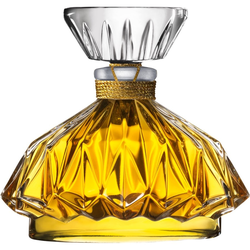 Jean Patou Parfum Flacon Baccarat