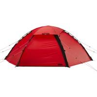 Hilleberg Staika rot