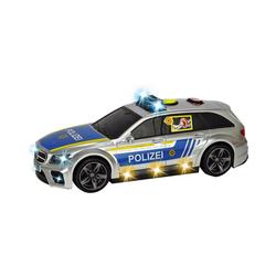 Dickie Toys Spielzeug-Auto Mercedes-AMG E43