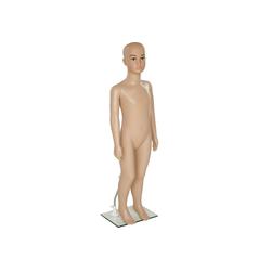 tectake Schneiderpuppe Mannequin 110.0 cm