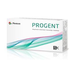 Menicon Progent