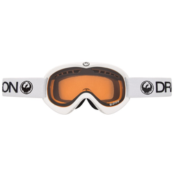 SNB-Brille Hülsen DRAGON - Dxs Powder Amber Powder (POWDER) Größe: OS