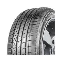 Goodyear Excellence ROF * XL FP 245/40 R19 98Y