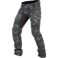 Trilobite Parado Camo, Jeans - Blau - 46/32
