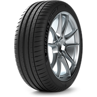 UHP 205/40 R17 84Y