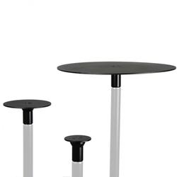 Walimex 16330 Produktteller 3er Set