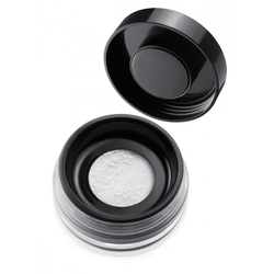 Alcina Luxery Loose Powder