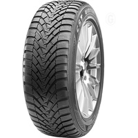 CST Medallion Winter WCP1 195/60 R15 88H