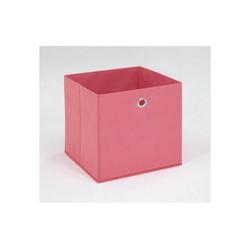 HTI-Living Aufbewahrungsbox Faltkarton Mega, Faltbox