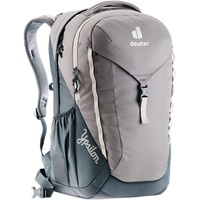 Deuter Ypsilon