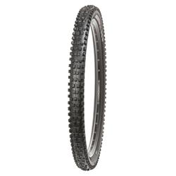 KENDA Reifen Hellkat Pro 27.5x2.4 Fahrradteile Fahrradzubehör Fahrräder Zubehör Fahrrad-Zubehör