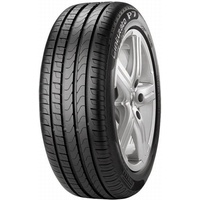 Pirelli Cinturato P7 205/55 R16 91V