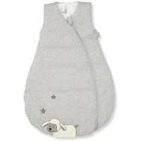 STERNTALER Babyschlafsack Funktionsschlafsack Stanley (1 tlg) 90 cm