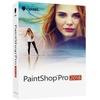Corel PaintShop Pro 2018 DE Win