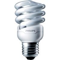 Philips Tornado Spiral 12W/865 E27