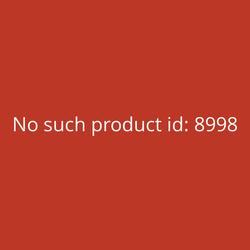 Erima Handschuhe - rot 4