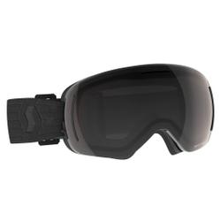 Scott - LCG Evo Black  - Skibrillen
