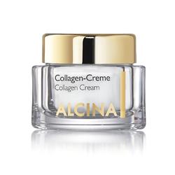 ALCINA Collagen Creme 50ml