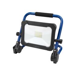 ANSMANN® Taschenlampe LED-Strahler FL2400R