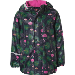 CeLaVi Regenjacke Regenjacke für Mädchen