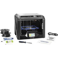 Dremel DigiLab 3D45 3D Drucker