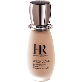 Helena Rubinstein Color Clone 24 Caramel LSF 15 30 ml