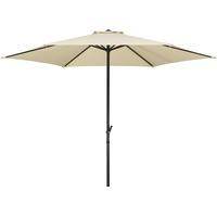 Schneider Schirme Bergamo Ø 300 cm
