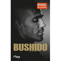 Bushido als Taschenbuch von Bushido
