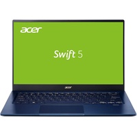 Acer Swift 5 SF514-54GT-70SY (NX.HHZEV.001)