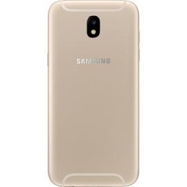 Samsung Galaxy J5 (2017) Duos gold
