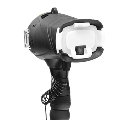 Sealife Sea Dragon - Pro Blitz Diffuser - Pro Flash Diffusor