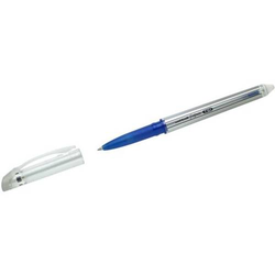Gelroller TSI 0,5 blau