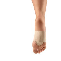 BORT Metatarsal Bandage m.Pelotte 22 cm haut 2 St.