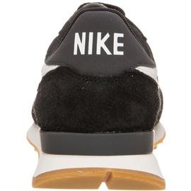Nike Women's Internationalist black/anthracite/sail/summit white 36