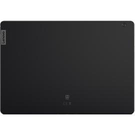 "Lenovo Tab M10 10.1"" 32 GB Wi-Fi + LTE slate black ZA500116SE"