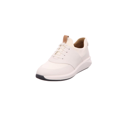 Sneakers Clarks offwhite