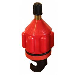 SUP-Adapter für elektrische Pumpen