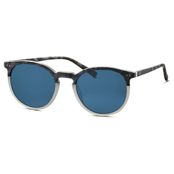 Humphrey Sonnenbrille HU 588118 grau