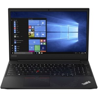 Lenovo ThinkPad E590 (20NB005HGE)