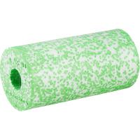 Blackroll Faszienrolle MED 30 weiß/grün (BRMEDGNC)