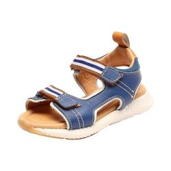Bisgaard Sandalen für Jungen Sandale 32