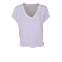 Drykorn T-Shirt Drykorn
