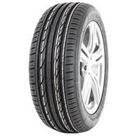 Milestone Greensport 235/40 R18 95W