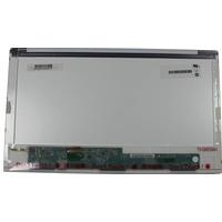 CoreParts MSC30506 Notebook-Ersatzteil