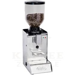 Quick Mill 060 EVO Kaffeemühle