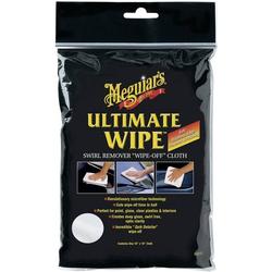 Meguiars Mikrofasertuch Ultimate Wipe E100EU 1St.