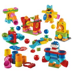 LEGO Röhren-Set von LEGO® Education