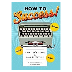 How to Success!